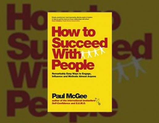 how-to-succeed-with-people