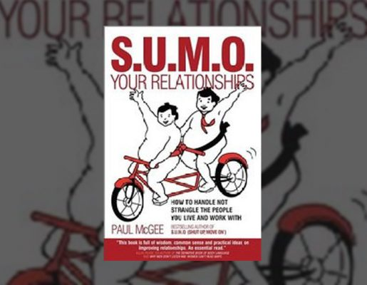 sumo-your-relationships