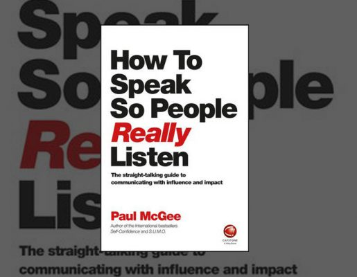 how-to-speak-so-people-really-listen