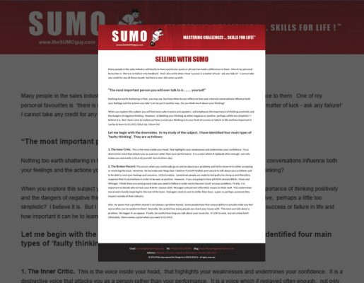 sumo-tips-04-selling-with-sumo
